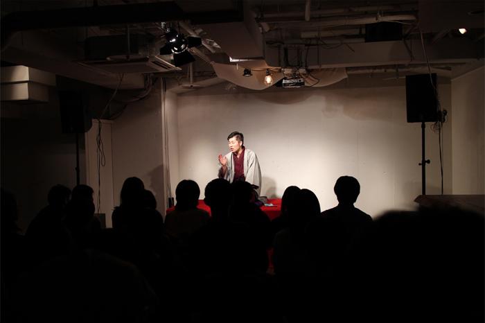 rakugo_001